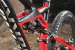 s-works-enduro7