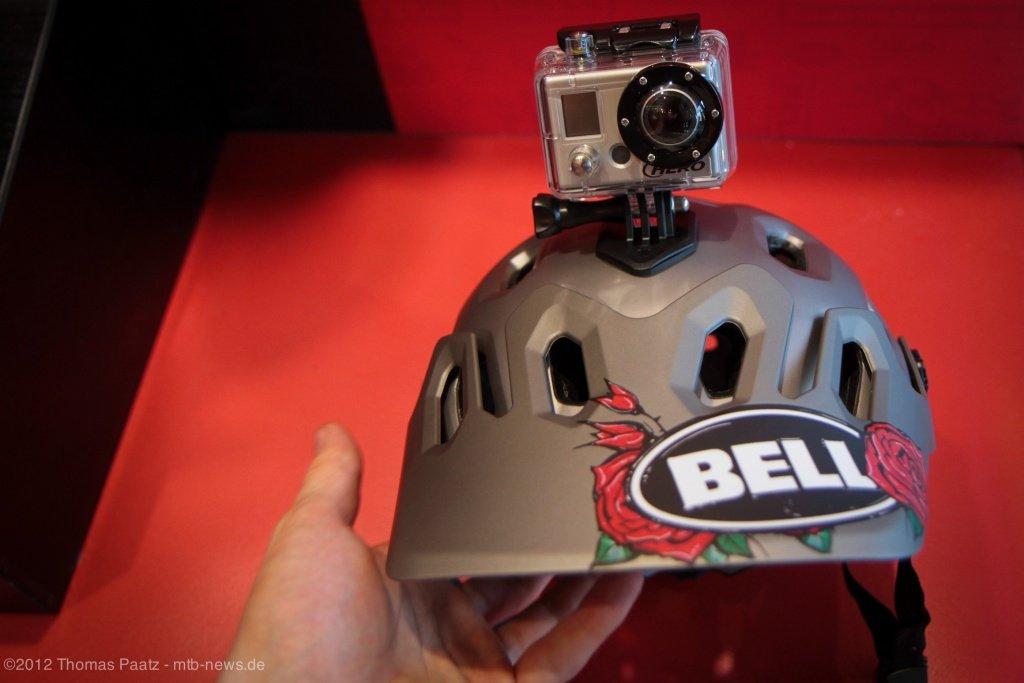 bell-5