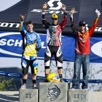 Slavik-podium 2284 crobertson