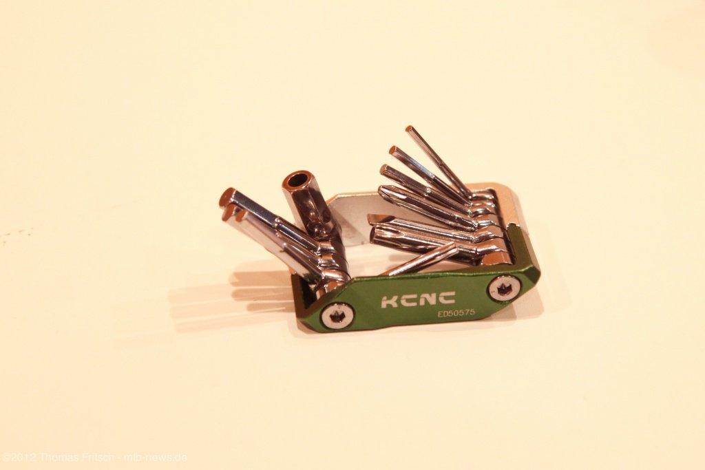 KCNC-11