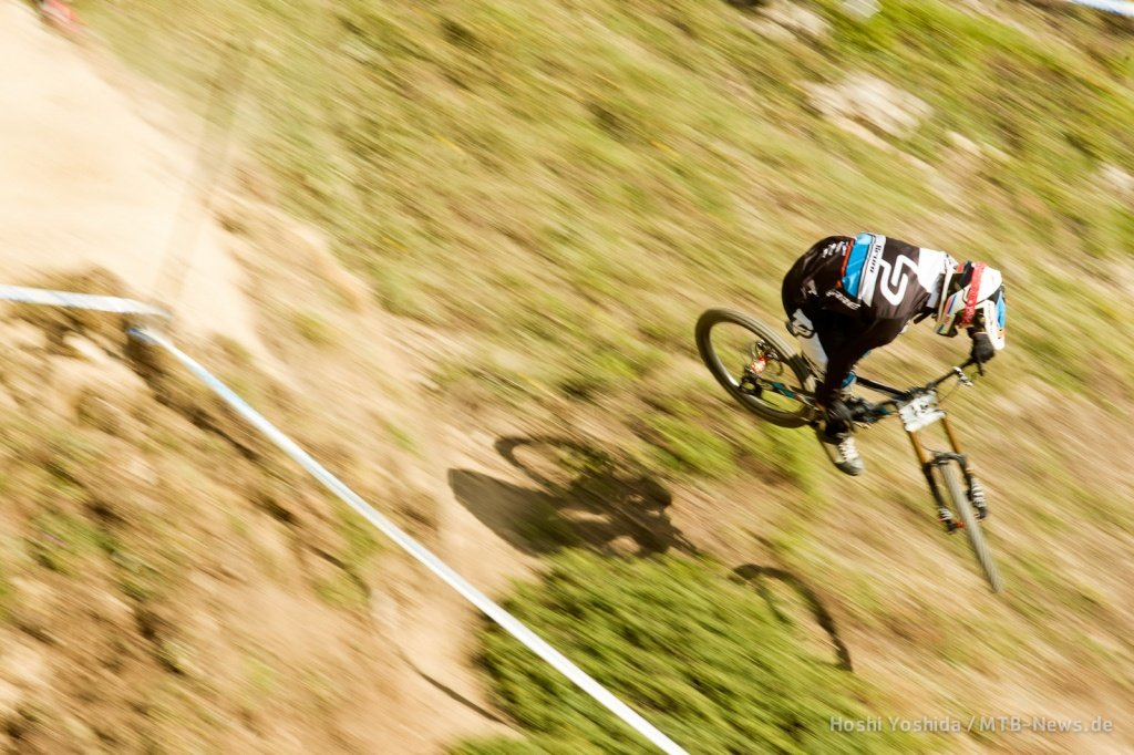 Val d Isere - DH Qualifikation - 51