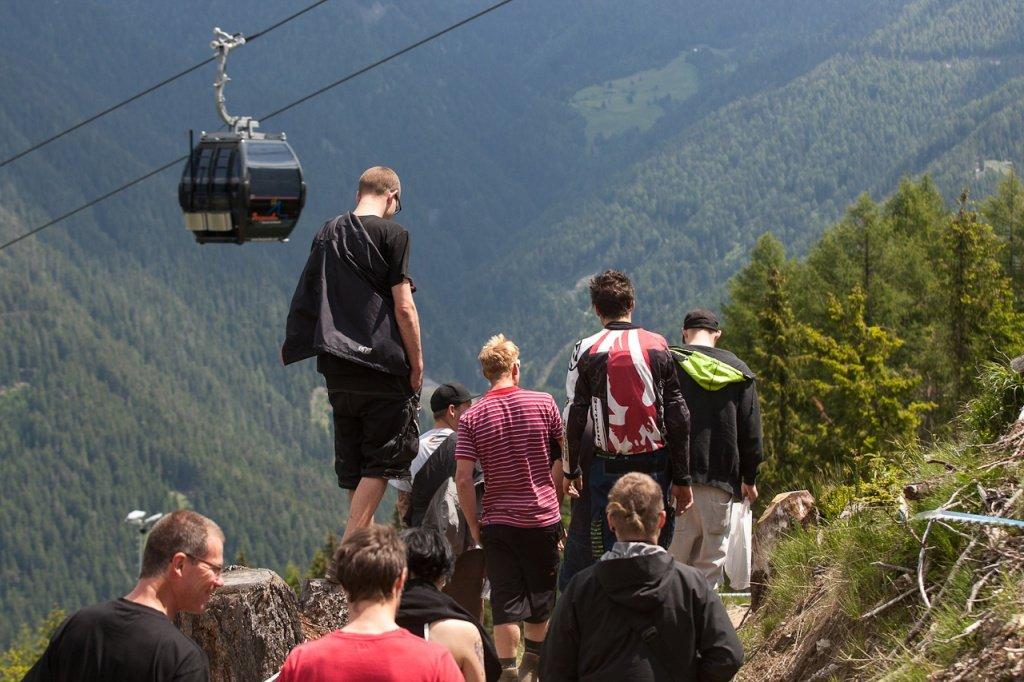 GDC Steinach Brenner TrackWalk-7