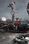 Daniel Roos - IBC-Fotografen bei der Arbeit - 14