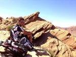 Moab Utah Tag 1 2 24