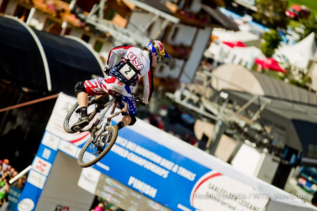 MTB-News de-WM DH Finale-77