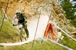Val d Isere - DH Qualifikation - 24