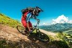 Lisi Osl Trail