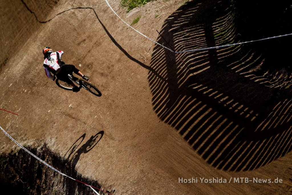 MTB-News de-WM DH Finale-14