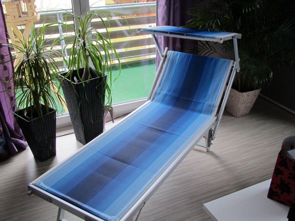 italienische standliege kaufen grillforum und bbq. Black Bedroom Furniture Sets. Home Design Ideas