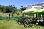 Cannondale Product Launch 2013 6