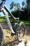 Cannondale Trigger 1 Review 2013 05
