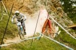 Val d Isere - DH Qualifikation - 26