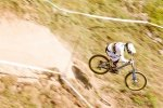 Val d Isere - DH Qualifikation - 50