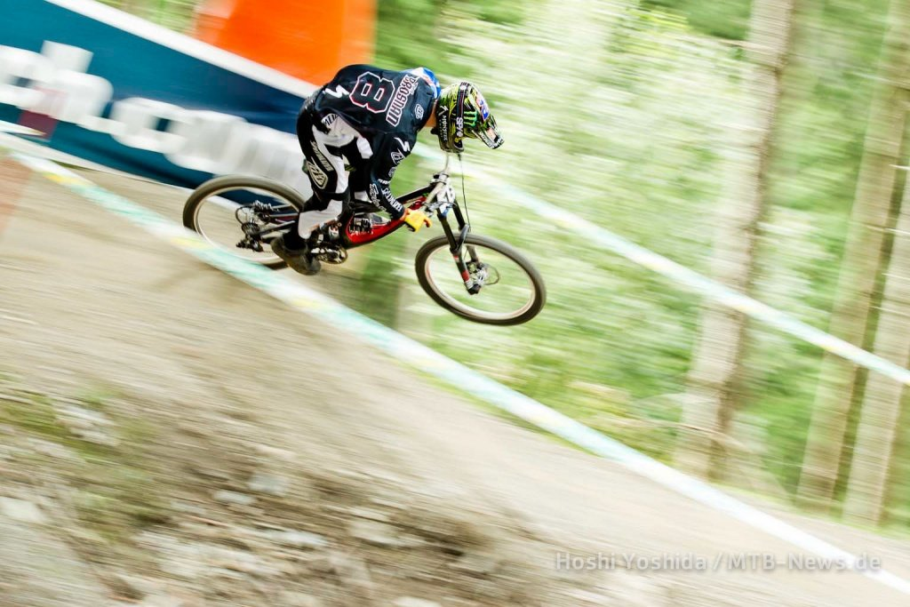 MTB-News de-WM Tag 1-54