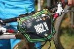 24h Finale Ligure 2011 Team 862 TS HM 29