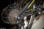 Eurobike 2012 RockyMountain - 5080