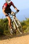 24h Finale Ligure 2011 Sportograf Team 862 27