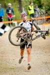 120226_CYP_Afxentia_Stage3_XCO_Litscher_running_destroyedbike_1_by_Kuestenbrueck