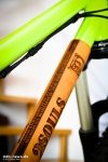 KS LEV Seatpost Review-15
