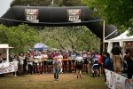 WEMBO 24h WM Finale Ligure 2012 - by Matteo Cappe 11