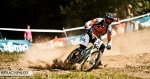 Payet Florent Dust Val di Sole Worldcup