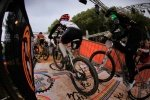 WEMBO 24h WM Finale Ligure 2012 - by Matteo Cappe 01
