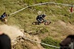 Val d Isere - DH Qualifikation - 53