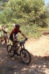 24h Finale Ligure 2011 Team 862 TS HM 52