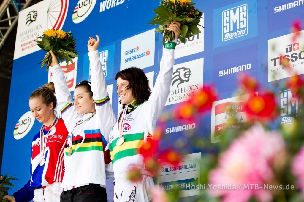 MTB-News de-WM DH Finale-26