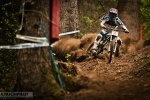 Elliot Jackson saved it -  Val di Sole Worldcup