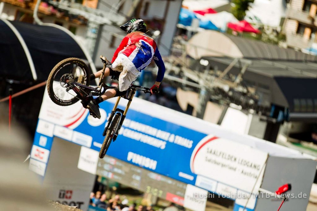 MTB-News de-WM DH Finale-63