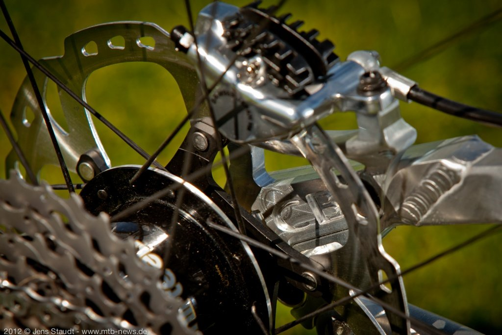 MTB-News de-Eurobike ICB by Carver-7