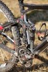 Foto Jens Staudt BMC fourstroke ibc 7988