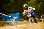 17-Danny Hart