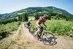130707 GER Saalhausen XC Men Milatz uphill wide by Maasewerd