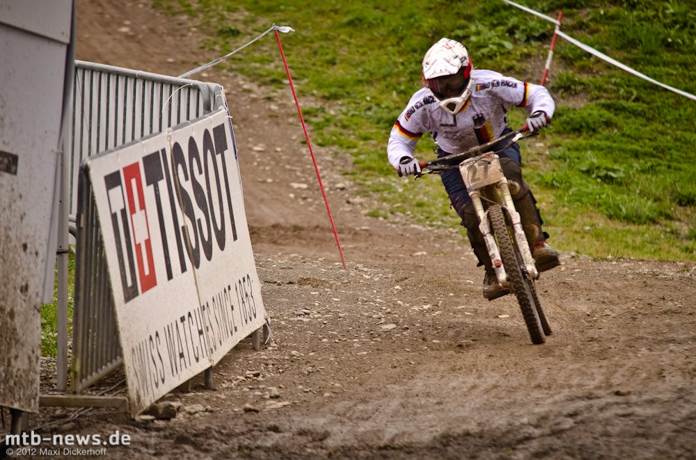 WM Leogang Timed Training Samstag-1