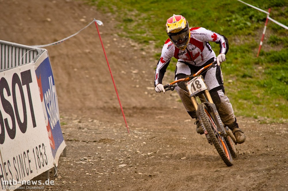 WM Leogang Timed Training Samstag-3