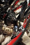 Specialized-Demo-S-Works5