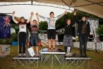 WEMBO 24h WM Finale Ligure 2012 - by Matteo Cappe 25