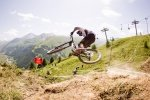 Val d Isere - DH Qualifikation - 36