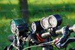 IBC Lampentest 2012 18
