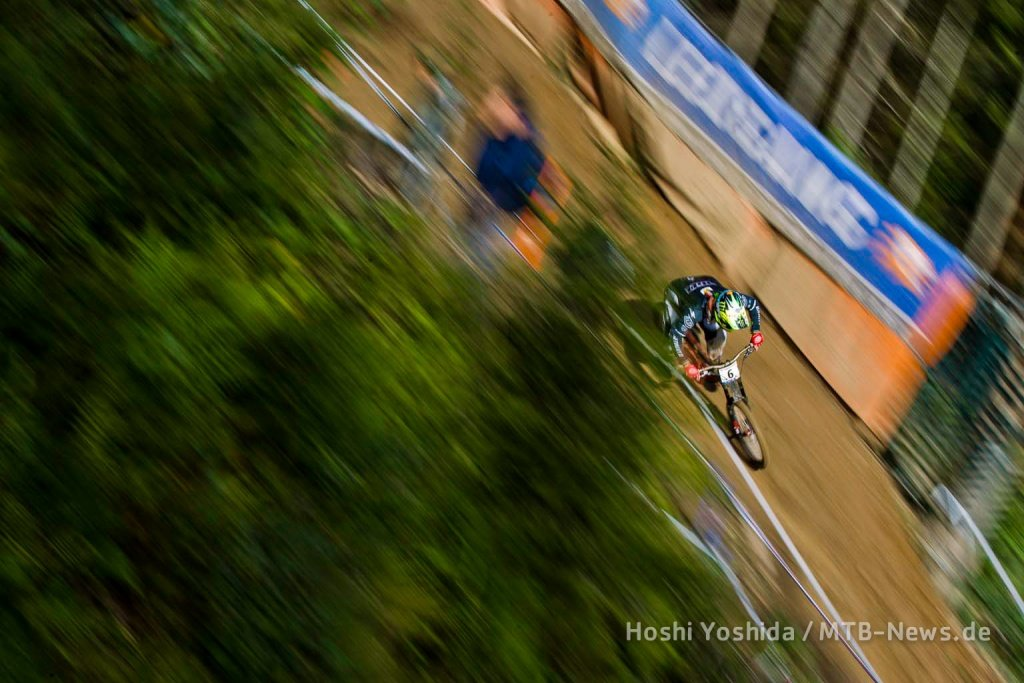 MTB-News de-WM DH Finale-6