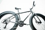 Surly Moonlander -8