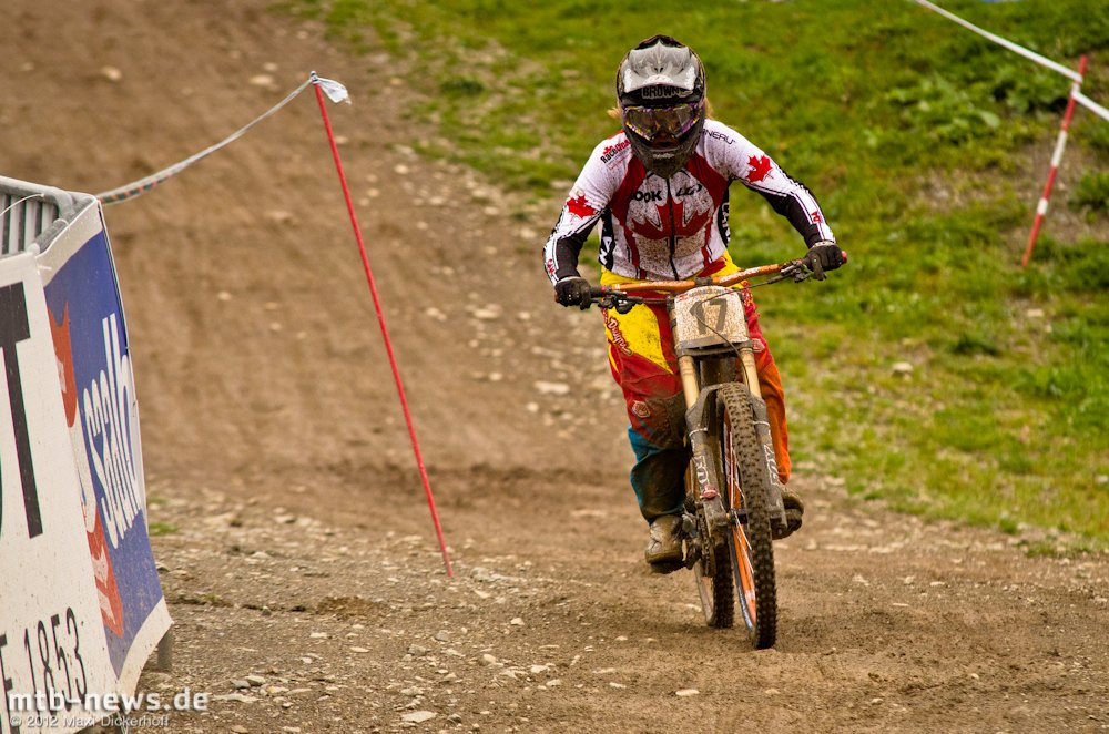 WM Leogang Timed Training Samstag-4