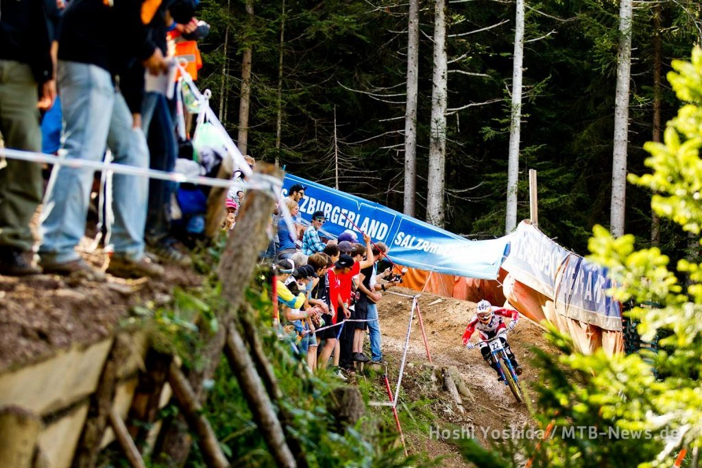 MTB-News de-WM DH Finale-59