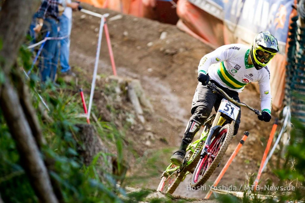 MTB-News de-WM DH Finale-42