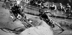 Syndicate Battle - Minnaar vs Ratboy