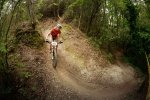 WEMBO 24h WM Finale Ligure 2012 - by Matteo Cappe 14