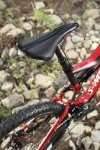 s-works-enduro4