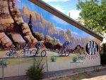 Moab Utah Tag 1 2 07